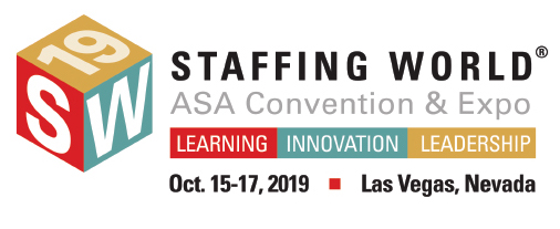 American Staffing Association Staffing World